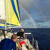Chobotov-rainbow-photo