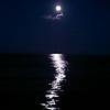 John Harold Koh-Ring Moonrise mid Pacific (2)