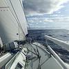 Free Bowl of Soup_sails