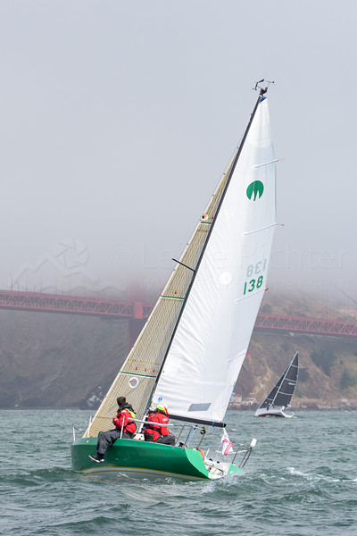 2016 Pacific Cup