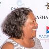 2016 Pacific Cup Village - Bon Voyage Party
