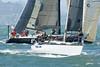 Hula Girl, Santa Cruz 50; Morpheus, Schumacher 50; pre-start