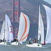 2016 Rolex Big Boat Series