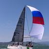 Rolex Big Boat Series 2017