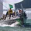 Rolex Big Boat Series 2017