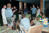 7-18-2009_7LR5648