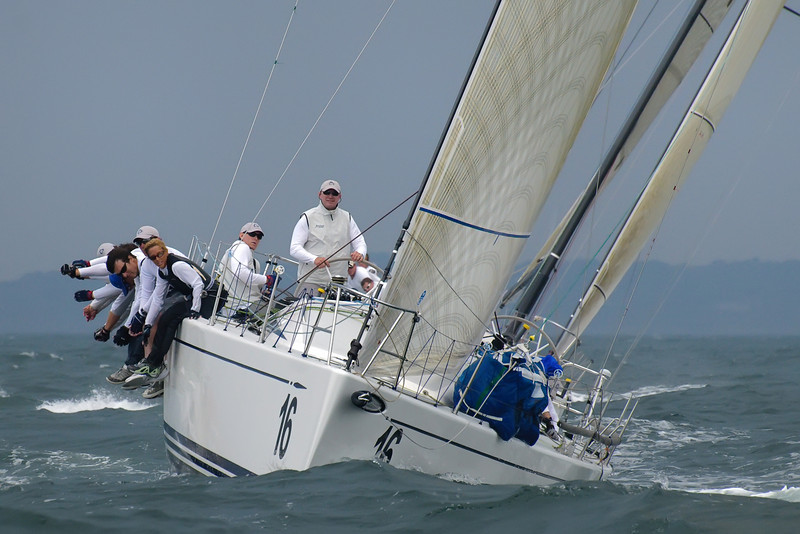 7-16-2009_3LR3100