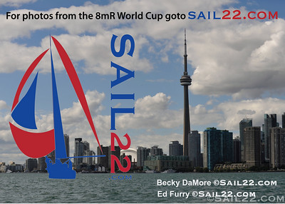 Sail22Slide