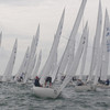 Etchells : 5 galleries with 1353 photos