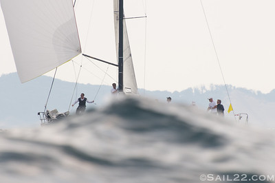 Sail22_Canada's_Cup_2011_S22_8738