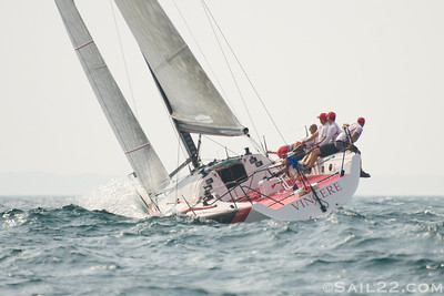 Sail22_Canada's_Cup_2011_S22_8683
