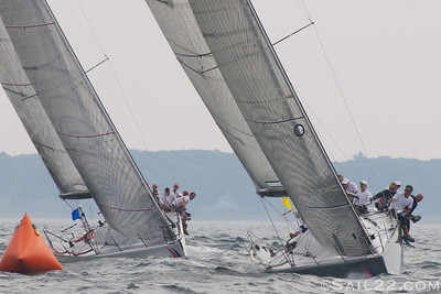 Sail22_Canada's_Cup_2011_S22_8716