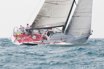 Sail22_Canada's_Cup_2011_S22_8788
