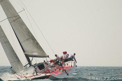 Sail22_Canada's_Cup_2011_S22_8682