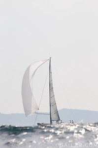 Sail22_Canada's_Cup_2011_S22_8757