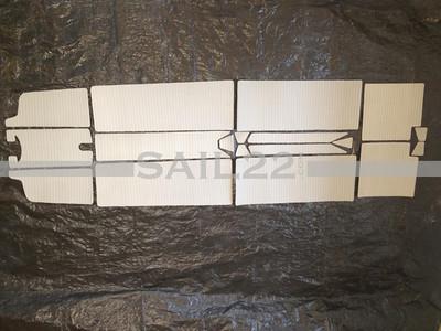 Sail22-J70-Soft-Deck-Kit