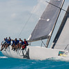 Key West Race Week 2012 : 3 galleries with 1117 photos