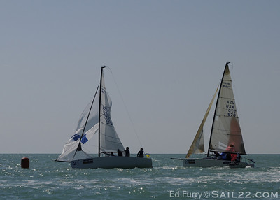 Key West Match Racing