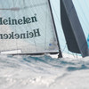 Melges 32 : 8 galleries with 2195 photos