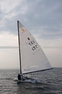 S22_9353