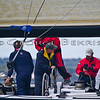 38 <br /> 12 Metre North American Championships 2010<br /> Freedom, US 30