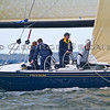 31 <br /> 12 Metre North American Championships 2010<br />  Freedom, US 30