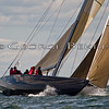 12 Metre North American Championships 2010 : 12 Metre North American Championships