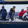 36 <br /> 12 Metre North American Championships 2010<br /> Freedom, US 30