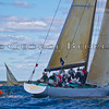 20 <br /> 12 Metre North American Championships 2010<br /> Intrepid, US 22