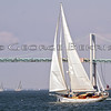 33rd Annual MoY Classic Yacht Regatta : Search by Boat Name above.   Museum of Yachting 33rd Annual Classic Regatta