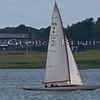 Herreshoff Classic Regatta 2009