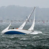 Leukemia Cup 2012 Newport, RI :
