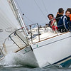 Leukemia Cup Regatta 2010 :