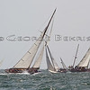 Museum of Yachting Annual Classic Regatta 2011 : Search above by boat name.