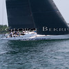 NYYC 157th Annual Regatta 2011 :