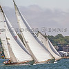 NYYC Around the Island Race 2012 : 158th NYYC Annual Regatta Around the Island Race.    Search above by boat name.