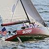 Scoot  ACK-55