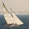 Sail for Hope 2012 : Search above by Boat Name or Sail Number. More photos are being added so check back if you don't see your boat yet.