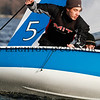2012 MIT Sailing : 1 gallery with 116 photos