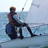 2012 Marblehead Jr. Race Week : 1 gallery with 133 photos