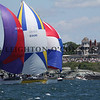 2012 Newport to Bermuda Race : 3 galleries with 45 photos