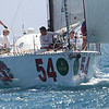 2013 International Rolex Regatta - St. Thomas Yacht Club : 4 galleries with 893 photos