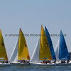 2013 Boston Yacht Club : 2 galleries with 352 photos
