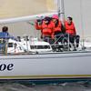 2014 Boston Yacht Club Memorial Day Regatta
