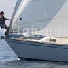 2014 Sailing Heals - Boston Yacht Club