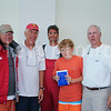 2014 Atlantic City Leukemia Cup Awards