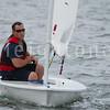Lasers - 2014 Atlantic City Leukemia Cup