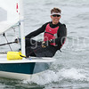 Lasers - 2014 Atlantic City Leukemia Cup