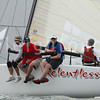 Melges 24 - 2014 Atlantic City Leukemia Cup