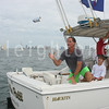 2014 Atlantic City Leukemia Cup